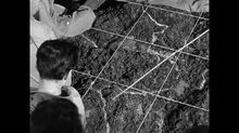 Aventuras en Birmania (1940) - Muestra 2