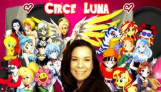CIRCE LUNA 09