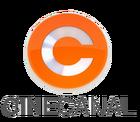 Cinecanal-2010