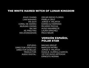 La bruja de los cabellos blancos  db84b3f5419b