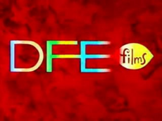 Depatie-freleng enterprises final logo