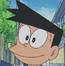 Doraemon2005SuneoHonekawa