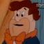 Ed Flintstone TFK
