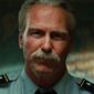 General Ross -TIH