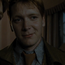 HP7FredWeasley