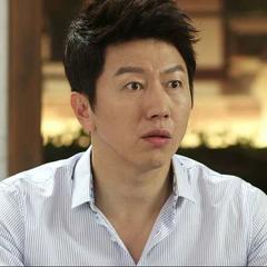 Im Tae San en <a href=