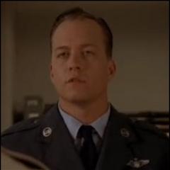 Jefe de la armada, también, en la película <a href=