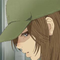 Kanako Azumi en <a href=