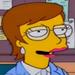 Los simpson personajes episodios 10 16.1