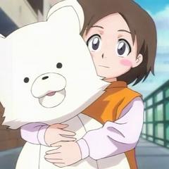 Miyuki en <a href=