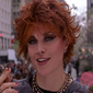 Mujer Punk - SPR