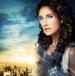 Percy Jackson - Athena