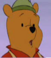 Pooh5