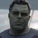 ProfesorHulk-AvengersEG