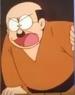Sr, Kaminari