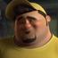 Tito Turbo