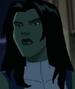USM She Hulk