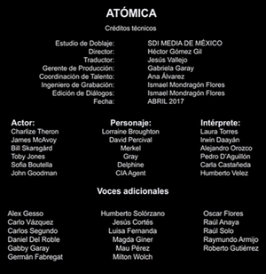 Atomicacreditos