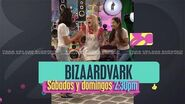 Bizaardvark- Tercera Temporada - Promo Diciembre 2018 - Disney Channel Latinoamérica