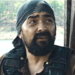 Diaz Rambo 4