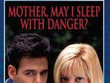 Una relación peligrosa (1996)