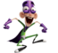 Fanboy-character-web-desktop