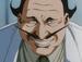Gundam Wing Instructor H
