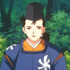 Izumo también en <a href=