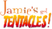 JT Title Logo VIMEO