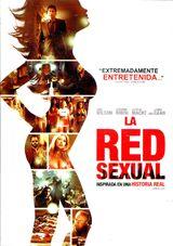 La red sexual