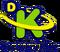 LogoDiscoveryKids