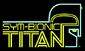 Logo - Titán Sim-Biónico