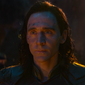 Loki-AvengersIW