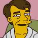 Los simpsons personajes episodio 14x06 1