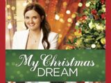 Mi sueño de Navidad