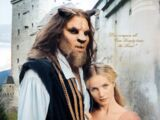 La Bella y la Bestia (2012)