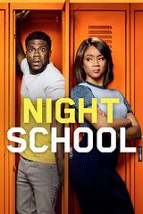 Escuela nocturna