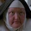 PC Madre Superiora