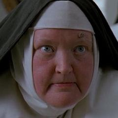 Madre Superiora en <a href=