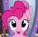 Pinkie Pie EG2