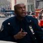Polícia - SP3R