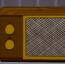 Radio Announcer (Ep8-S2) MB
