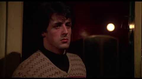 Rocky 1976 (Doblaje Original en Español Latino) (Doblaje Completo y en Buena Calidad)-1