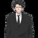 Takashi (7S)