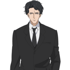 Takashi en <a href=