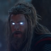 ThorBarba-AvengersEG