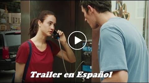 Tramps - Trailer en Español Latino l Netflix