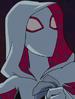USM Spider-Gwen