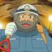 240px-Underground Man anime