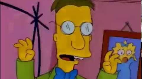 3) Los Simpson-1484429080